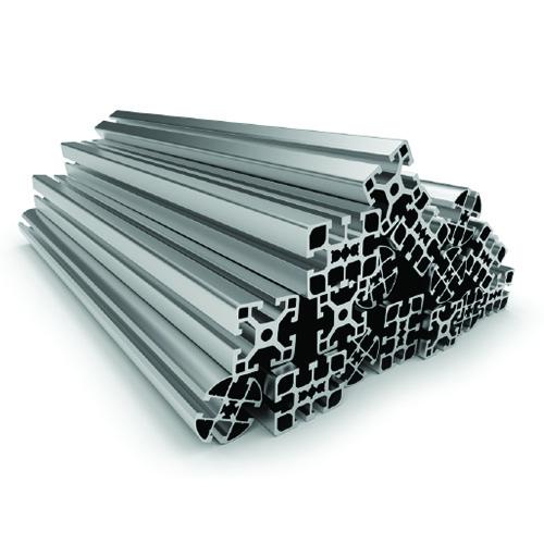 aluminium-frame-1