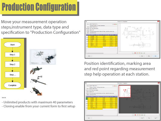 Data Collection 4